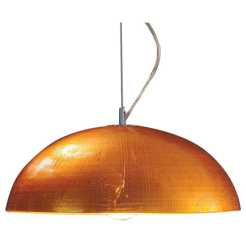 pin h ngeleuchte aus metall von maisons du monde 40 x 40 cm ca 25 on pinterest. Black Bedroom Furniture Sets. Home Design Ideas
