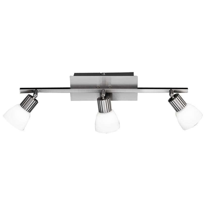 led licht mit akku led licht mit akku albrillo wiederaufladbare led led scheinwerfer mit akku. Black Bedroom Furniture Sets. Home Design Ideas