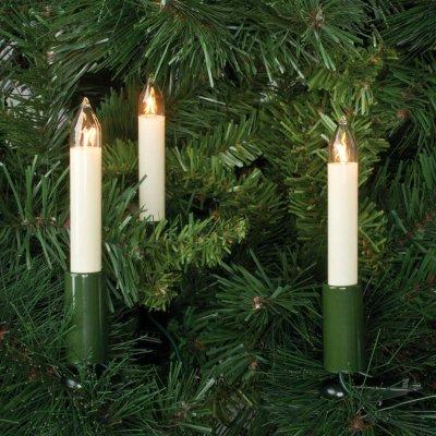 Innen weihnachtslichterketten - Weihnachtslichterketten innen ...