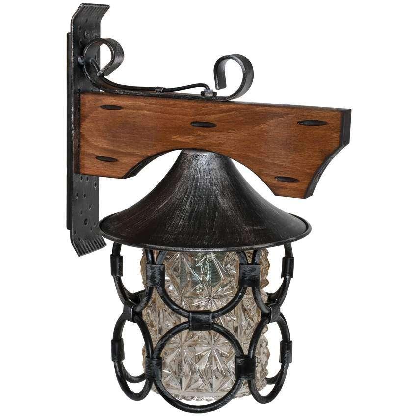 lampe schmiedeeisen preisvergleiche erfahrungsberichte und kauf bei nextag. Black Bedroom Furniture Sets. Home Design Ideas