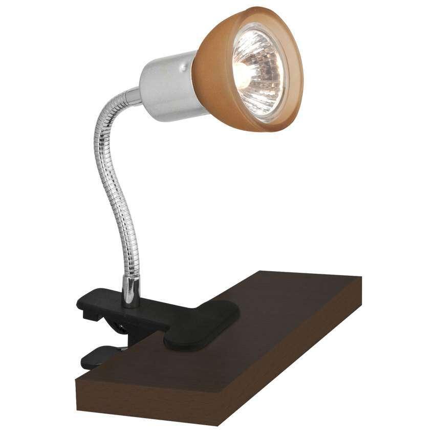 leuchtmittel gu10 briloner preisvergleiche erfahrungsberichte und kauf bei nextag. Black Bedroom Furniture Sets. Home Design Ideas