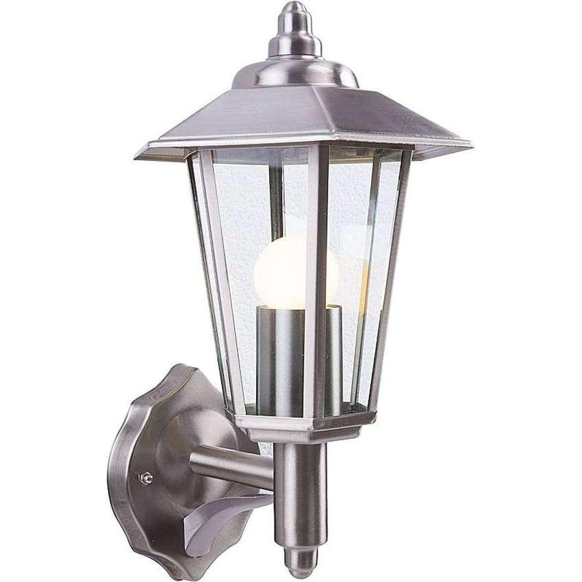 lampen trier lampen f r bauernstube partyraum gartenhaus. Black Bedroom Furniture Sets. Home Design Ideas