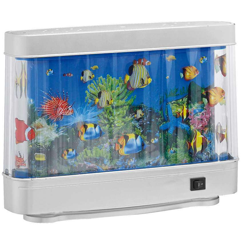 led leuchten aquarium. Black Bedroom Furniture Sets. Home Design Ideas
