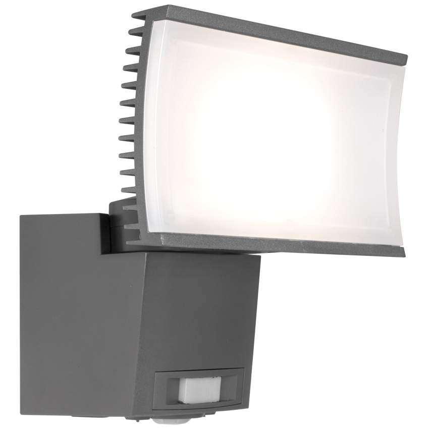 osram led au enstrahler noxlite hp floodlight a. Black Bedroom Furniture Sets. Home Design Ideas
