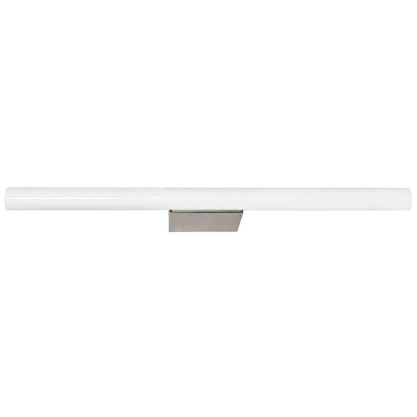 linestra 60w preisvergleiche erfahrungsberichte und. Black Bedroom Furniture Sets. Home Design Ideas