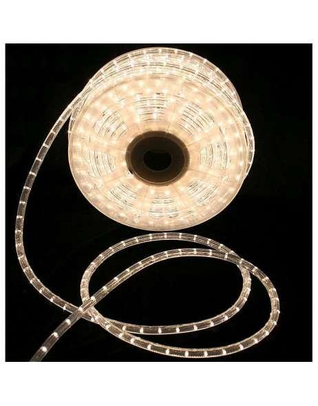 led lichtschlauch warmweiss 15m glas pendelleuchte modern. Black Bedroom Furniture Sets. Home Design Ideas