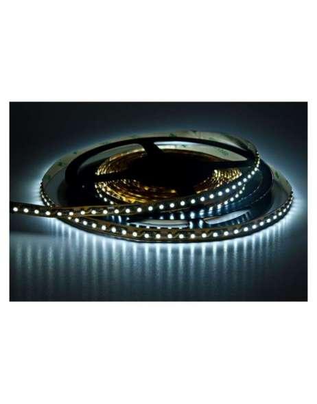 led stripe band weiss 600 smd leds 3528 ip63 5m roll. Black Bedroom Furniture Sets. Home Design Ideas