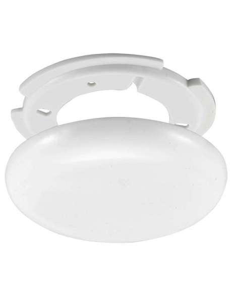 lampen schr ge decken lampe fur schrage decke lampen. Black Bedroom Furniture Sets. Home Design Ideas