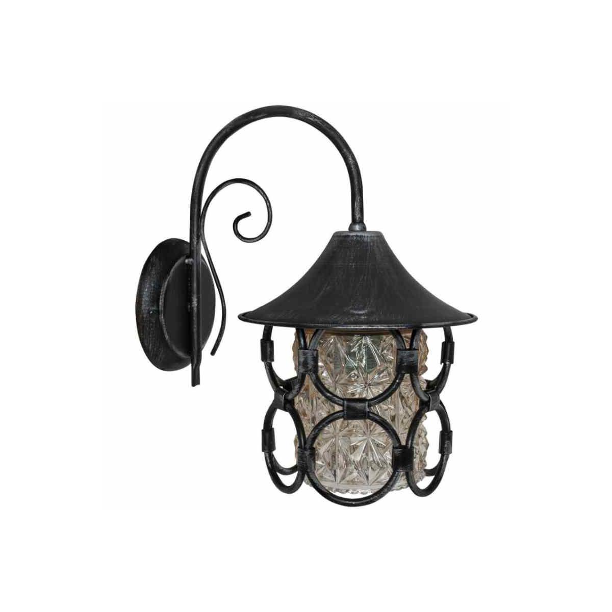 schmiedeeisen leuchten machen sie den preisvergleich bei nextag. Black Bedroom Furniture Sets. Home Design Ideas