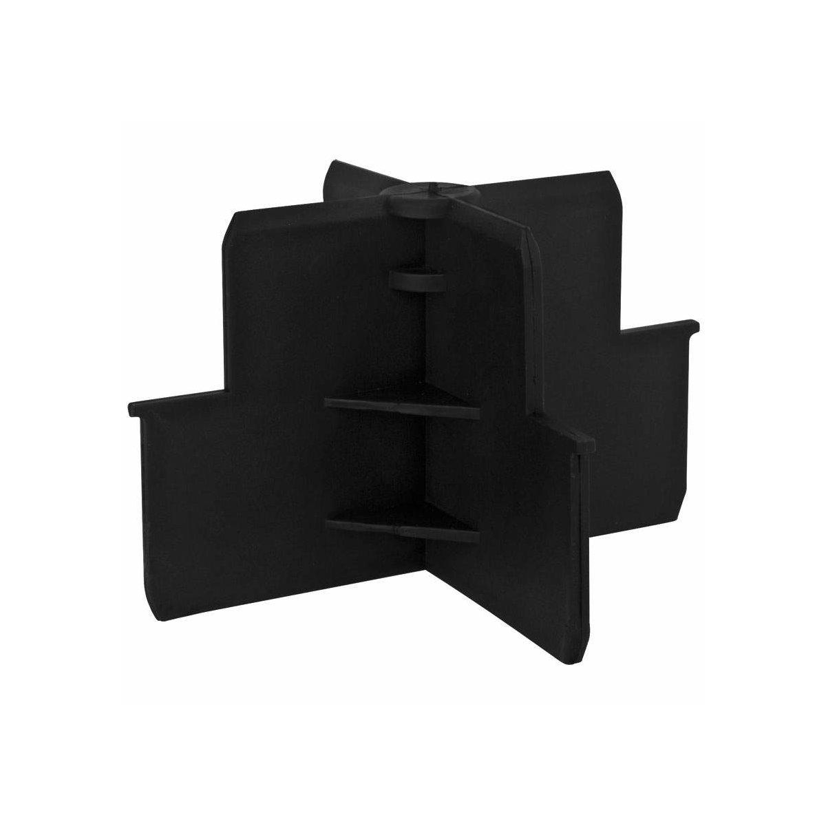 steckdosens ule 2 fach gartensteckdose zeitschaltuhr gr. Black Bedroom Furniture Sets. Home Design Ideas
