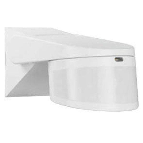 busch j ger 6845 11 agm 204 220 proline bewegungsmel. Black Bedroom Furniture Sets. Home Design Ideas